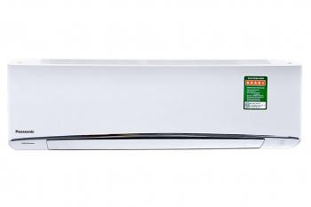 Panasonic 1Hp CU/CS U9TKH-8 inverter